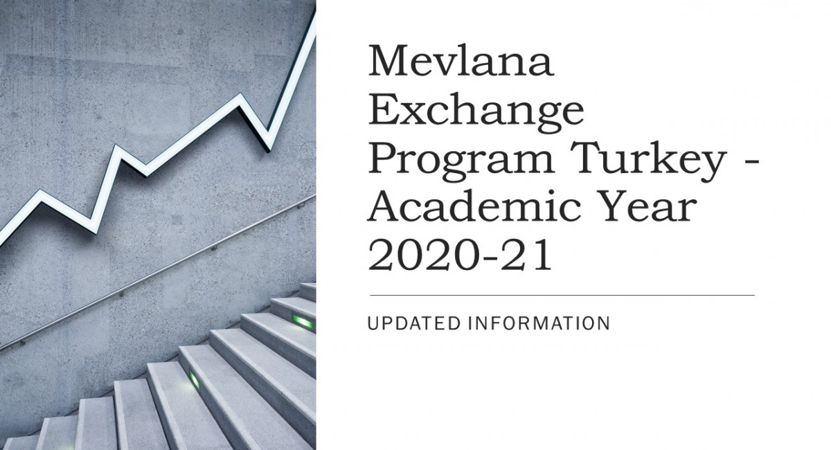 5f0c11a8b8c11Mevlana Exchange Program Turkey - Academic Year 2020-21.jpg